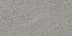 Подступёнок «Керама Марацци Матрикс» серый, 30×14.5 (SG935600N/2)