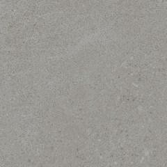 Керамогранит «Керама Марацци Матрикс» серый, 30×30 (SG935600N)