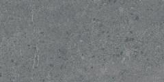 Подступёнок «Керама Марацци Матрикс» серый тёмный, 30×14.5 (SG935700N/2)