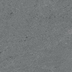 Керамогранит «Керама Марацци Матрикс» серый тёмный, 30×30 (SG935700N)