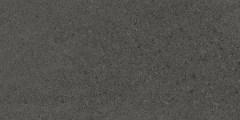 Подступёнок «Керама Марацци Матрикс» антрацит, 30×14.5 (SG935800N/2)