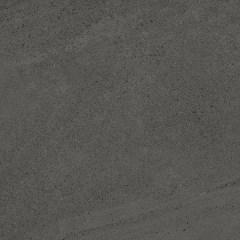 Керамогранит «Керама Марацци Матрикс» антрацит, 30×30 (SG935800N)