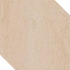 Керамогранит «Керама Марацци Интарсио» беж светлый, 33×33 (SG955700N)