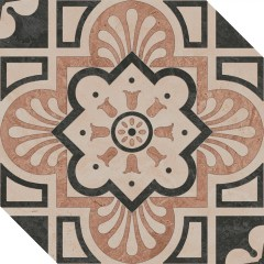Керамогранит «Керама Марацци Интарсио», 33×33 (SG956000N)