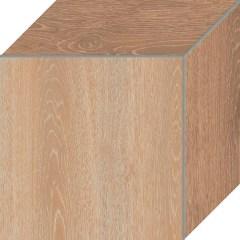 Керамогранит «Керама Марацци Пунто» коричневый микс, 30×30 (SG970200N)