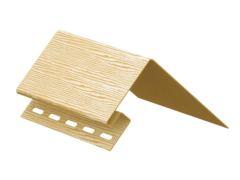 Околооконная планка «TimberBlcok», дуб золотой