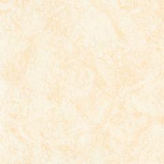 панель ламинированная «Век», акварель абрикос
