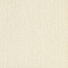панель ламинированная «Век», бари серый