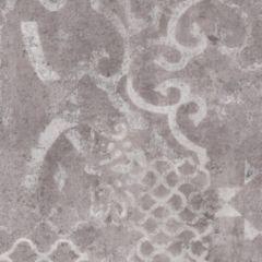 панель ламинированная «Век», бетон модерн