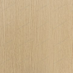 панель ламинированная «Век», дерево бук