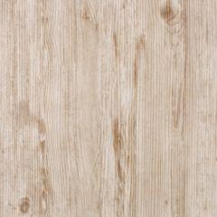 панель лакированная «Век», дерево орех