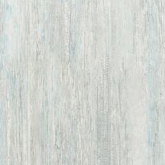 панель ламинированная «Век», дуб Фэнси