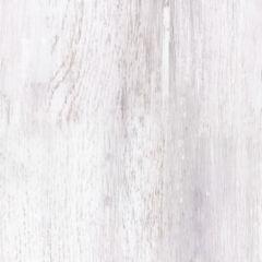 панель ламинированная «Век», Дуб Оскар