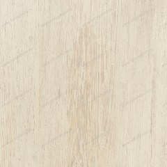 панель ламинированная «Век», дуб платиновый