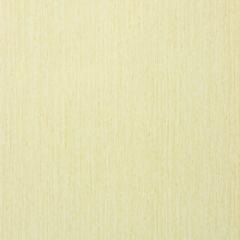 панель лакированная «Век», холст бежевый №68