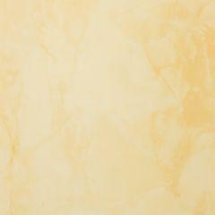 панель лакированная «Век», камень персик