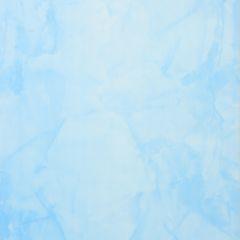 панель лакированная «Век», камень синий №60