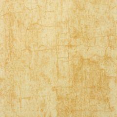 панель лакированная «Век», кожа светло-коричневая