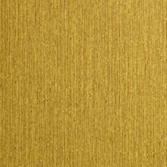 панель ламинированная «Век», крестьянский стиль