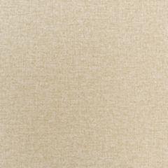 панель ламинированная «Век», лён фисташковый