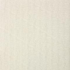 панель ламинированная «Век», лён серый