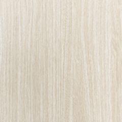 панель ламинированная «Век», лиственница кремовая