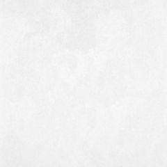 панель ламинированная «Век», лопез