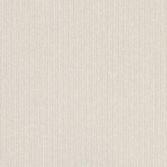 панель ламинированная «Век», микровельвет