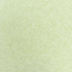 панель ламинированная «Век», орхидея светло-зеленая