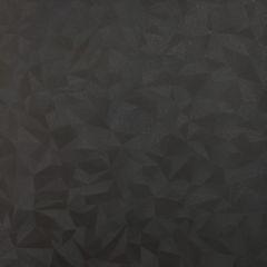 панель ламинированная «Век», ремикс тёмный