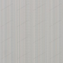 панель ламинированная «Век», рипс голубой