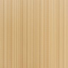 панель ламинированная «Век», рипс капучино