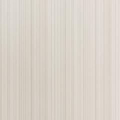 панель ламинированная «Век», рипс оливковый