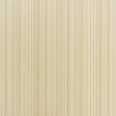 панель ламинированная «Век», рипс персик