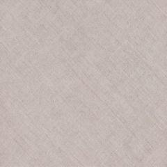 панель ламинированная «Век», саржа кремовая