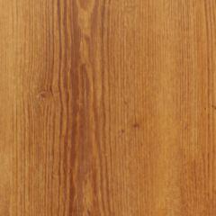 панель ламинированная «Век», сосна Монблан коричневая