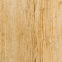 панель ламинированная «Век», сосна Монблан светлая