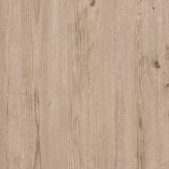 панель ламинированная «Век», сосна Пиноккио светлая