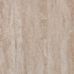 панель ламинированная «Век», травертино песочный