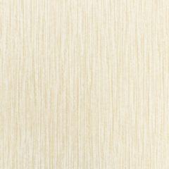 панель ламинированная «Век», венецианская олива