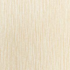 панель ламинированная «Век», венецианский персик