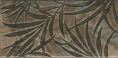 Декор к плитке «Керама Марацци Сфорца», 9.9×20 (VT\A135\19000)