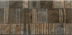 Декор к плитке «Керама Марацци Сфорца», 9.9×20 (VT\A136\19000)