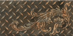 Декор к плитке «Керама Марацци Сфорца», 9.9×20 (VT\A137\19000)