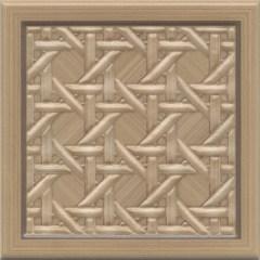 Декор к плитке «Керама Марацци Навильи», 15×15 (VT\A144\17022)