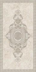 Декор к плитке «Керама Марацци Веласка», 30×60 (VT\A150\11199R)