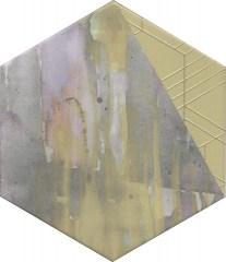 Декор к плитке «Керама Марацци Ателлани» арт, 20×23.1 (VT\A175\24001)