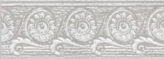 Бордюр к плитке «Керама Марацци Брера», 20×5.7 (VT\A184\8327)