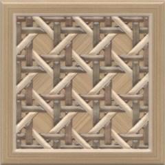 Декор к плитке «Керама Марацци Навильи», 15×15 (VT\B144\17022)
