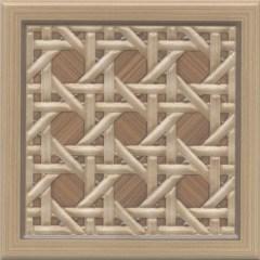 Декор к плитке «Керама Марацци Навильи», 15×15 (VT\C144\17022)